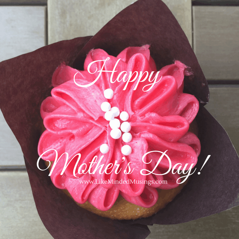 Happy-Mothers-Day-Like-Minded-Musings