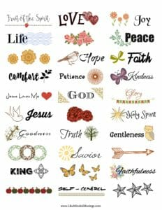 FREE-DIY-Faith-Stickers