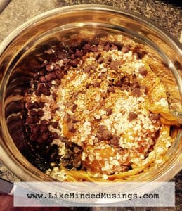 No-Bake-energy-Bars-like-minded-musings