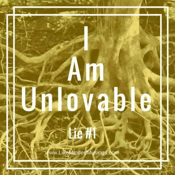 i-am-unlovable-like-minded-musings