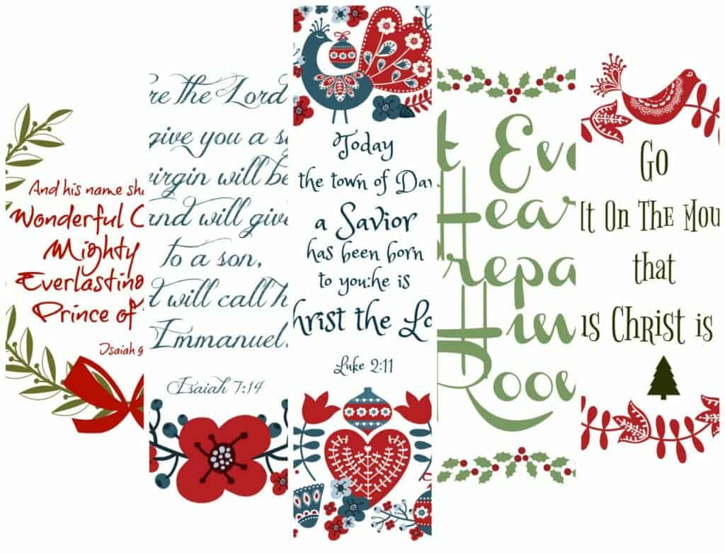 christian-printables-pack-large-collage
