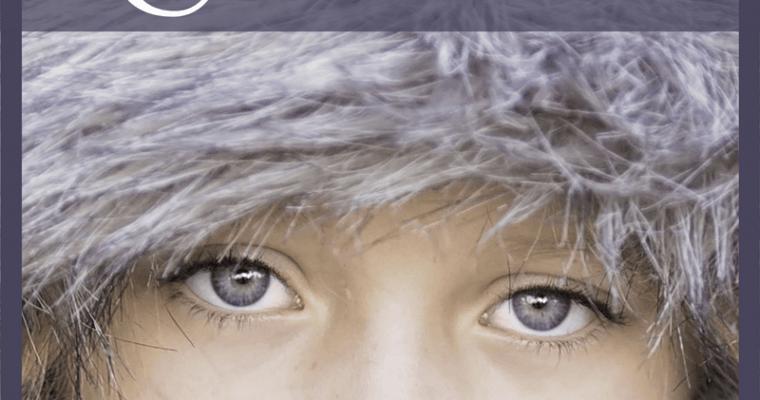 Help for Handling Tween Daughter Emotions
