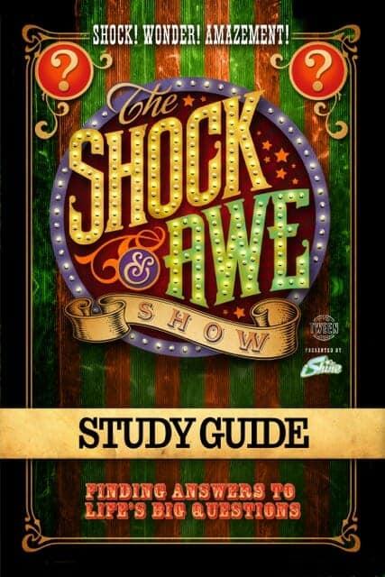 SHOCKAWE_STUDYGUIDE