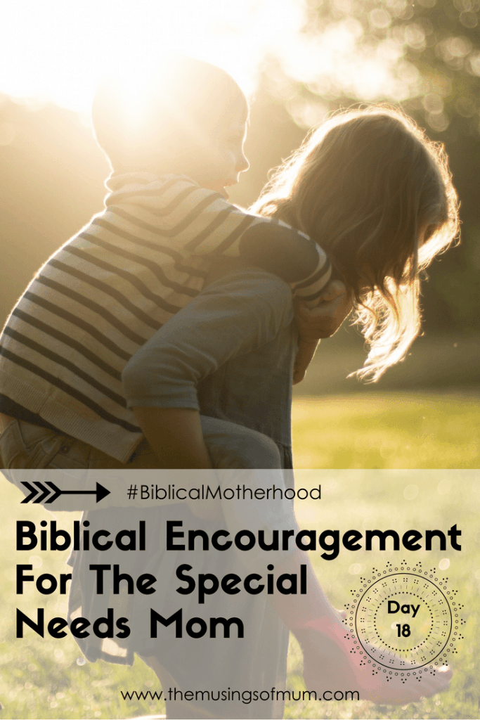 BiblicalMotherhood-Day18