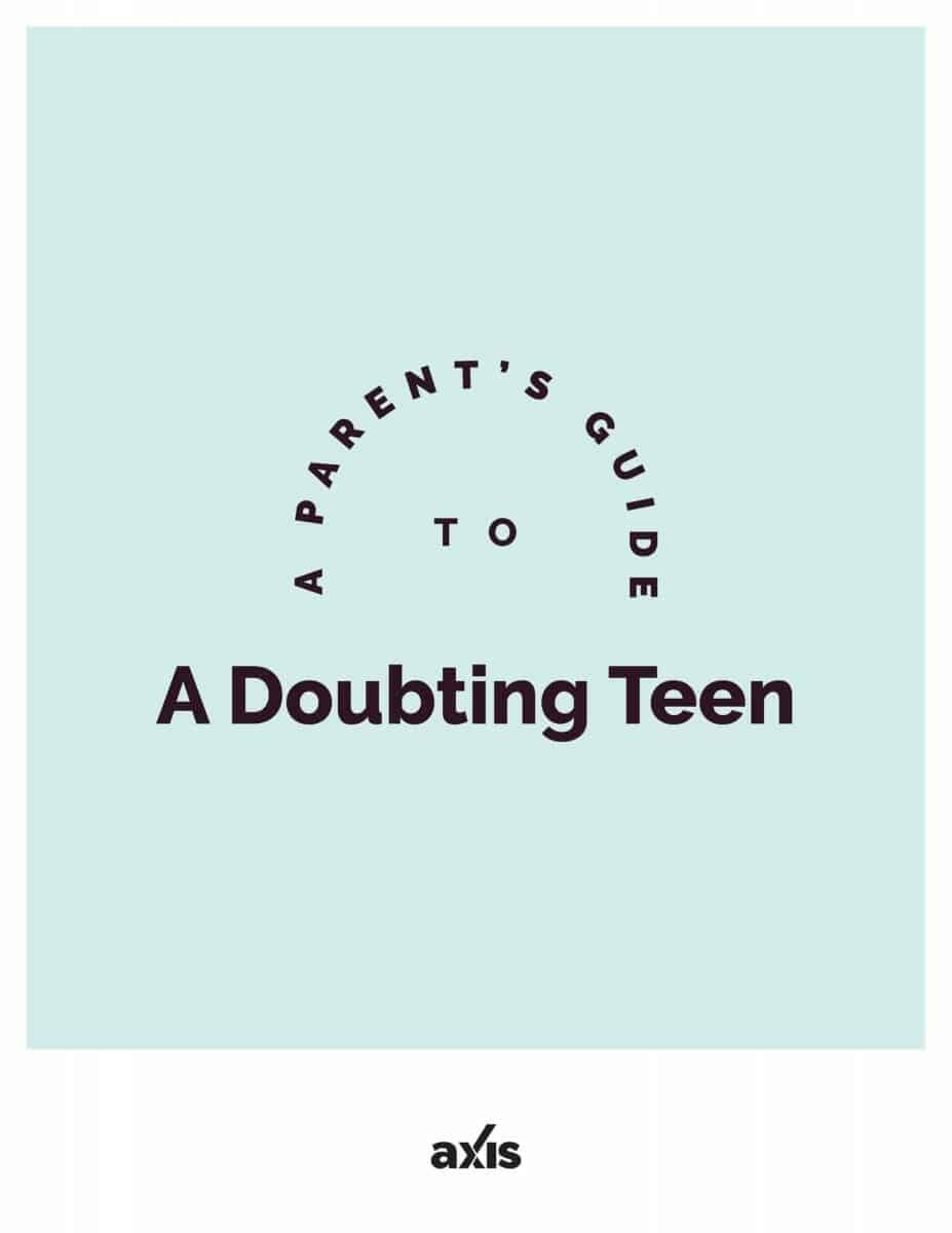 Doubting-Teen-Parent-Guide-Axis-Like-Minded-Musings