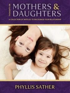 25+ Resources for Moms Raising Godly Girls | Like Minded Musings