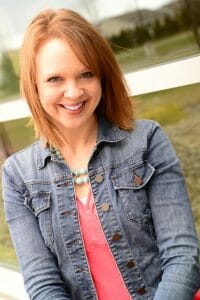 Becky Kopitzke on Raising Godly Girls Like Minded Musings