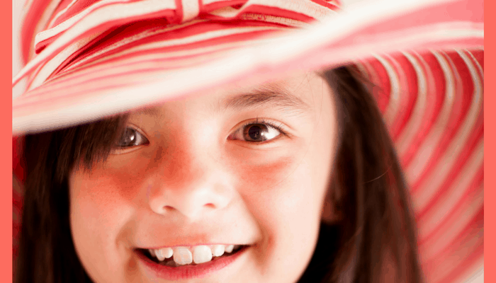 Raising Godly Girls: No, Baby, You Do Not Want to Be Famous
