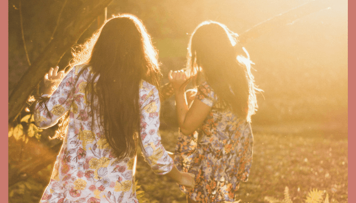 How to Raise Godly Women Who Have No Regrets