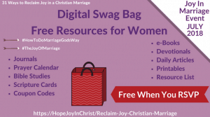 Swag-Bag-2018 Like Minded Musings Hope Joy in Christ