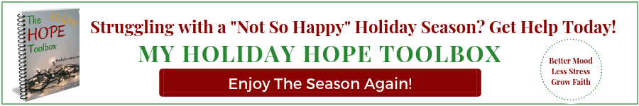 Holiday-Hope-Toolbox-Banner Like Minded Musings the Holy Mess