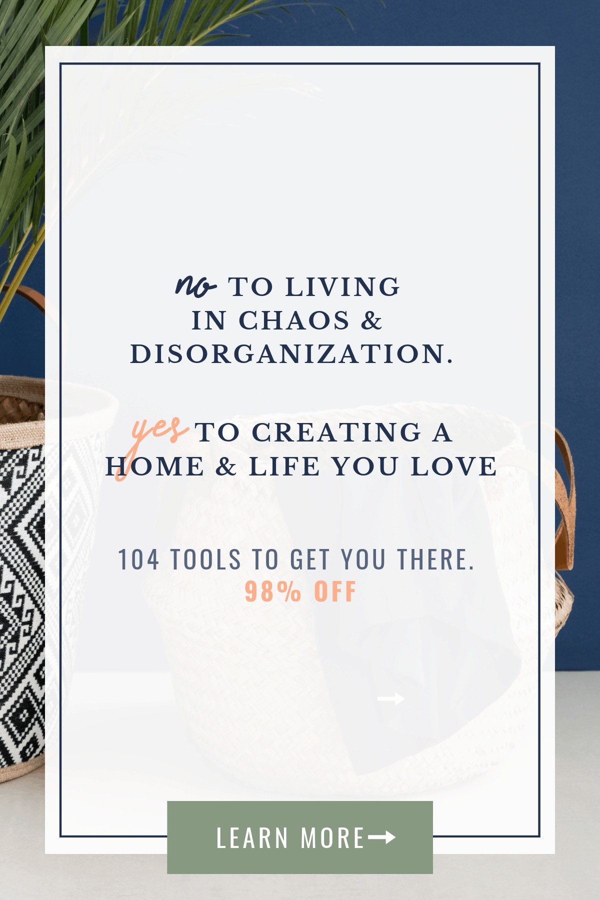 Ultimate Homemaking Bundle 2019 Like Minded Musings